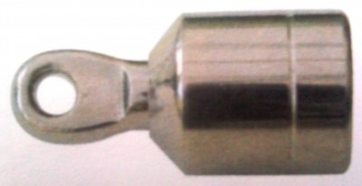 cast-end-plug-for-tube
