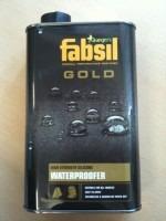 fabsil-gold-1-litre