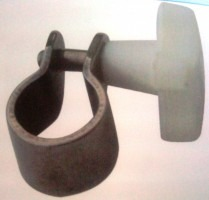 hand-clamp-twist-grip-clamp